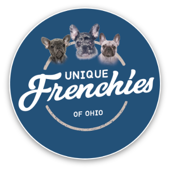 Unique Frenchies of Ohio